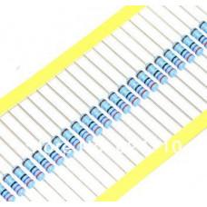 Resistor 1W
