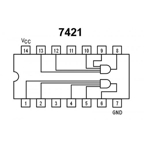 IC 7421