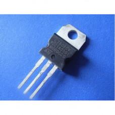 Voltage regulator 7808