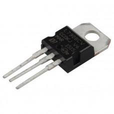 Voltage regulator 7906