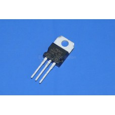 Voltage regulator 7908