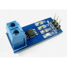 Current Sensor module ACS712