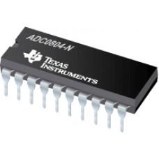 Analog to Digital Converter ADC-0804