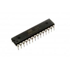 AVR Atmega328