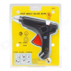 Hot Glue Gun GG-5