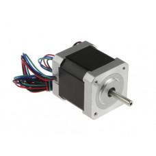 Stepper motor NEMA17