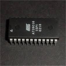 AT28C16 EEPROM