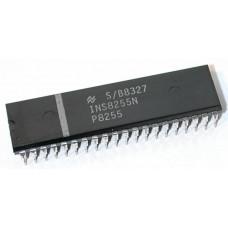 8255 IC