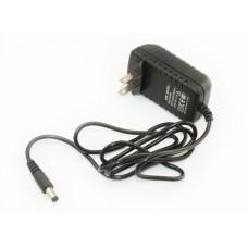 5V Adapter