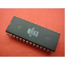 AT28c64 EEPROM