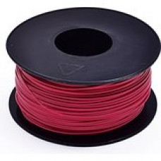 Jumper Wire Vero Board Wire Per Yard