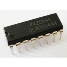 ULN2004
