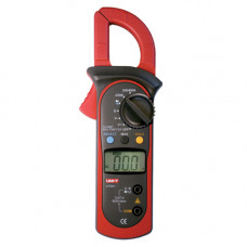 Multimeter UT-201