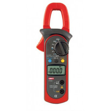 Multimeter UT-203