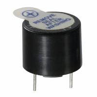 Buzzer (ABI-009-RC)
