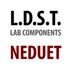 LDST Lab Components